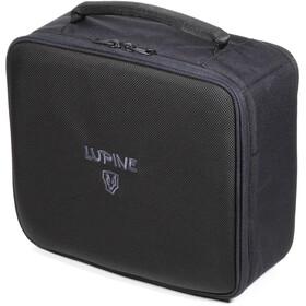 Lupine Tasche Large